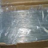 Прямой провод утюга отрезока (провод утюга, чернит обожженный провод или провод PVC)
