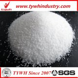 Price Caustic Soda Pearl 99% Fabricants en Chine