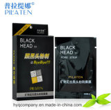 2016popular Pilaten Deep Cleansing 5PCS / Box Blackhead Removal Nose Mask Blackhead Removal