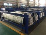 Riemenscheibe für Wärmekraftwerk