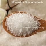 Fábrica do glutamato Monosodium dos Msg da fonte