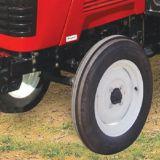 Il CE approva i trattori della rotella di Jinma 200e 2WD