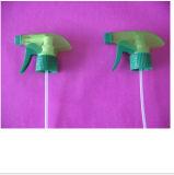 28-410 manual de mão manual pulverizador de gatilho de jardim