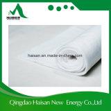 Tissu géotextile en polypropylène avec les meilleurs / bons prix des matériaux de construction