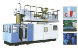 한번 불기 주조 기계 (KLS100-90)