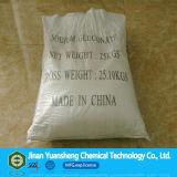Industrielle Industrieproduktion des Glukon- Säure-Natriumsalzes für chemischen Zusatz