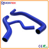 Straigh/Elbow/Radiator/Intake Silicone Hoses voor Auto rechts-3PK
