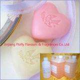 Parfums pour Medicated Soap, Soap Essence