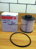 FF5380 Fleetguard Fuel Filter para Benz, Volvo