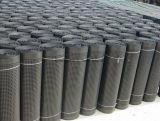 専門の下水管のボードか地階の排水に使用する下水管のボード