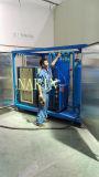 Dispositivo del secador del aire del anuncio/equipo de sequía