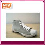 Schoenen van de Sport van de Schoenen van de manier de Toevallige voor Verkoop