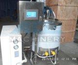 Цилиндр полноавтоматического управления горячий и холодный (ACE-JBG-E5)
