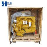 Diesel van Cummins nta855-c motormotor voor de lader van de de vrachtwagenkraan van bouwmachines