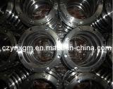 La bride/ bride en acier/ Partie d'usinage avec SGS Certificat ISO9001