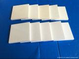 ISO9001証明書が付いている高品質のアルミナのセラミックタイルか煉瓦