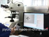 Cruz junta universal para Guk12 Hyundai