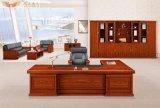 Grandi forniture di ufficio di lusso della Tabella esecutiva della sporgenza