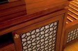 熱い販売OEMデザイン家具(NL-TF016)