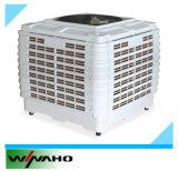 Новый пункт РР промышленного вентилятора охладителя нагнетаемого воздуха