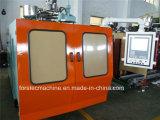 PE/PP Bottle Machine Extrusion Blow Moulding Machine