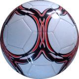 Bola de futebol Machine-Stitched PU/Football Qualidade Superior