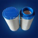 Filter van de Lucht van de Compressor van de Lucht van de Rand van Ingersoll van de vervanging 39903281