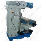 Малая филировальная машина всеобщей головки (XQ6226A)