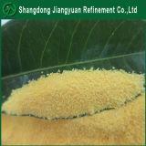 Polymeer Aluminium 30% /PAC voor van het Water van de Behandeling Chemische /Chemical Industrie van /Textile (PAC)