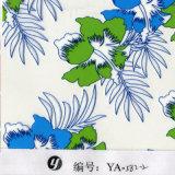 Película de la impresión de la transferencia del agua de los diseños de la flor de Yingcai