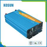 cargador de batería de coche de 12V 30A LiFePO4