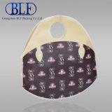 PP no tejido Bolsa de Compras (BLF-PNW002)