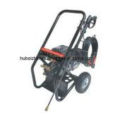 Chariot panier du châssis de machine de nettoyage haute pression du châssis de machine de soudage