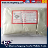 Prezzo della polvere del diamante industriale di alta qualità