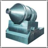 2D Motion Mezclador de tamaño industrial