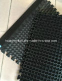 No Of smell Of indoor Of soft Of anti Of fatigue SBR Of rubber Of mats