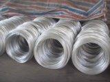 電流を通されたIron Wire 3.5mm