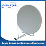 Ku диапазона 90см массу спутниковую антенну
