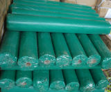 roulis neuf 2X50m et 2X100m de bâche de protection de PE de Vierge de largeur de 1.5m-3m