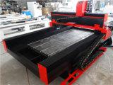 Qualität Steinmarmorarbeits-CNC-Fräser