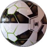 サッカー(DSTU-4)