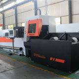 Prezzo della tagliatrice del tubo del metallo del laser di CNC