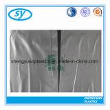 Мешок еды полиэтиленового пакета LDPE HDPE на крене