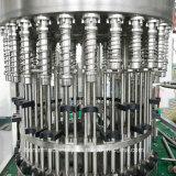 De automatische Gezuiverde het Vullen van het Water Bottelmachine van het Water van /Mineral van de Machine in de Fles van het Huisdier