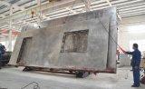 Los elementos prefabricados de hormigón la inclinación de las tablas del molde para máquina de panel de pared de concreto