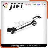 Scooter sans frottoir de coup-de-pied d'équilibre de roues du moteur deux