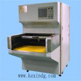 Машина выдержки PCB высокой точности UV для Pcbs