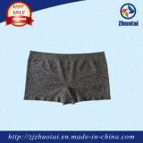 filato coperto convenzionale 100%Nylon per il maglione intimo degli indumenti