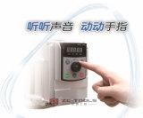 Древесина рабочей Multi-Use профиль играть в мини-частоты питания камеры (PT - 180)
