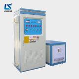 Máquina de aquecimento da indução do metal para extinguer